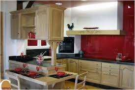cuisine nature cuisines coppola metteur en scène d intérieur