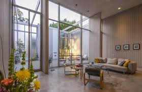70s home design real estate report in long beach a classic 70s pavilion by
