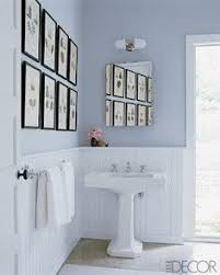 tongue and groove bathroom ideas tongue and groove bathroom ideas 41 images 1000 images about