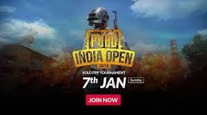 pubg tournament category pubg tournament