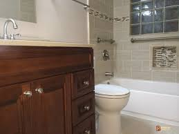 Senior Bathroom Remodel Kitchen And Bathroom Remodeling Pictures Photos