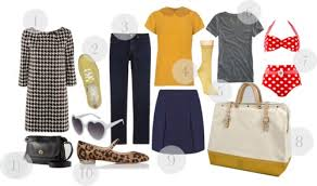 Packing Light Tips Everything You Ever Wanted To Know About Packing Light U0026 Stylish