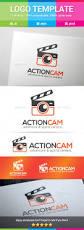 gulf logo vector 96 best logo images on pinterest logo designing film logo and