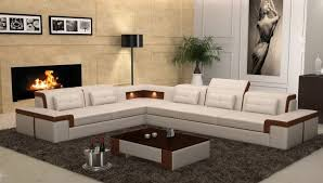 Fine Modern Furniture by Fresh Contemporary The Most Attractive Contemporary Leather