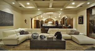 Well Designed Living Rooms Home Design Ideas - Well designed living rooms