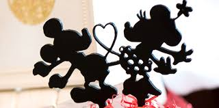 kara u0027s party ideas minnie mouse archives kara u0027s party ideas