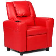 Recliner Chair For Child Recliners