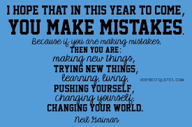 25 exclusive new year quotes for 2016
