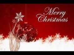 christmas free cards 123 christmas gifts free merry christmas