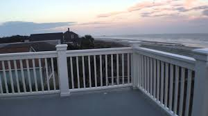 911 west ashley ave folly beach charleston sc vacation rental