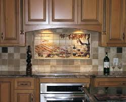 kitchen countertop tile design ideas kitchen design with tiles pizzle me