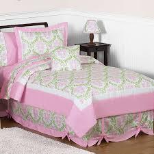 Jcpenney Twin Comforters Bedroom Appealing Kids Bedroom With Cute Twin Bedspreads