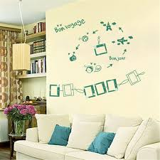 kids room treasures lightandwiregallery com kids room treasures how to make your own design ideas 6