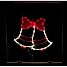 Christmas Window Silhouettes Decorations by 7 Best Christmas Lights Images On Pinterest Christmas Lights