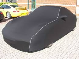 porsche 911 car cover awesome porsche 911 car cover all about car hd galleries with