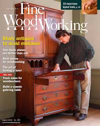 Woodworking Magazine Pdf by