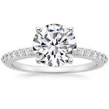 best wedding rings brands top wedding rings designer engagement ring shared prong