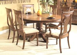 luxury round dining table round dining table for 6 luxury round dining table with 6 chairs 7