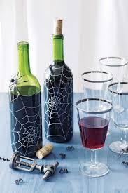wine bottle halloween costume wine bottle crafts for halloween diy ideas for wine bottles