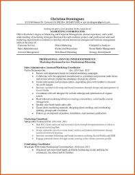 Lawrenceoliver Event Planner Resume by Meeting Planner Resume Env 1198748 Resume Cloud