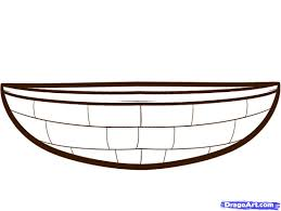 how to draw a boat for kids step by step cars for kids for kids