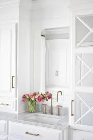 Decorators White Benjamin Moore Home Bunch U2013 Interior Design Ideas