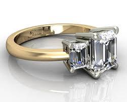 Modern Ring Designs Ideas Wedding Ring Designs Shadi Pictures Wedding Ring Design Design