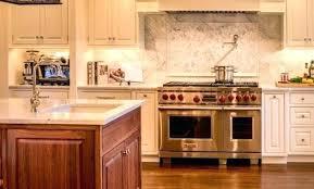 evier cuisine style ancien cuisine style ancien evier ancien cuisine evier cuisine cuisine