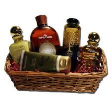 olive gift basket greekshops products gift baskets sets
