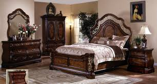 no headboard bed frame bed inviting ikea queen bed frame solid wood with headboard