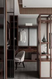 room cupboard design pictures dining room storage furniture