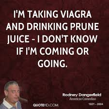 Rodney Dangerfield Memes - rodney dangerfield quote shared from www quotehd com funny