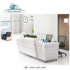 Global Reception Desk 2 Person Reception Desk 2 Person Reception Desk Suppliers And