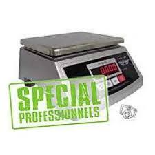 balance professionnelle cuisine balance de cuisine professionnelle comparez les prix avec twenga