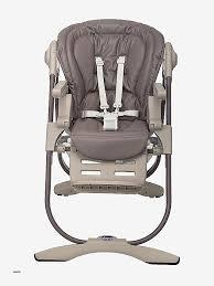 carrefour chaise haute chaise haute bébé carrefour frais chaise haute qui fait transat