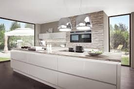 moderne landhauskche mit kochinsel küchen modern weiß mit kochinsel erstaunlich auf dekoideen fur ihr