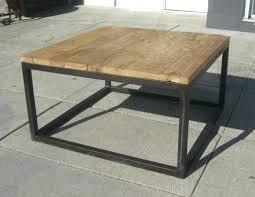 60 inch square coffee table 60 inch square coffee table large size of inch square coffee table