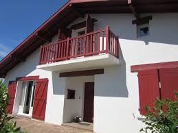chambre hote 64 chambre d hote espelette pays basque