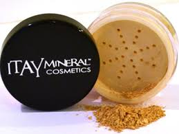 natural mineral makeup loose powder foundation top 10 best for acne e skin best powder foundation