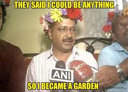 Snapchat Meme - 10 memes that perfectly sum up how we feel about kejriwal s
