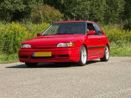 mazda 323 65 best mazda 323 images on pinterest mazda mazda familia and jdm