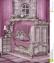 bedroom pink interior design kids bedrooms pink color schemes