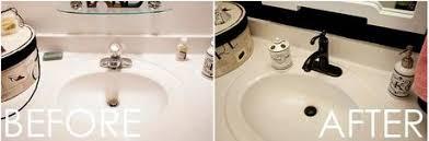 Lowes Bathroom Makeover - the land of lowes guest bathroom makeover paperblog