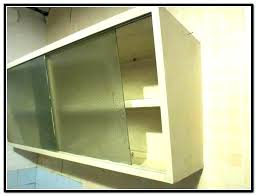 sliding glass cabinet door track plastic sliding cabinet door track sliding glass cupboard door track