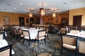 spanish dining room furniture best restaurant dining room design ideas home design