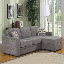 modular sofas for small spaces modular sofas for small spaces foter sofa for small spaces home