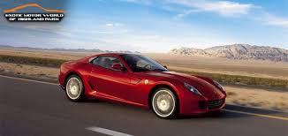 nissan maxima lease nj car lease deals nj