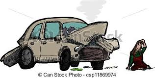 animated wrecked car 10 antifreeze illustrations and stock art