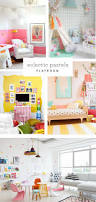 playroom design 3 stylish playrooms trends to try now pencil shavings