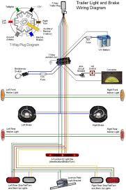 13 pin wiring diagram schematics wiring diagram
